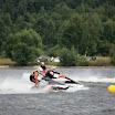 4 этап Кубка Поволжья по аквабайку. 6 августа 2011 Углич - 87.jpg